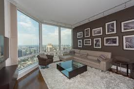condos for sale in trump tower chicago 401 n wabash chicago