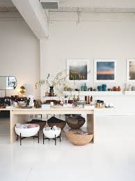 home interior shops weekend getaway our favorite design shops in portland coco