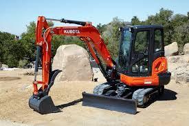 komatsu pc1250 sp 7 excavator excavator pinterest rigs