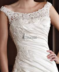tolli wedding dresses best wedding dresses only tolli wedding dress diana