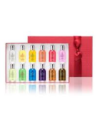 fragrance gift sets diffuser u0026 boxed gift set at neiman marcus