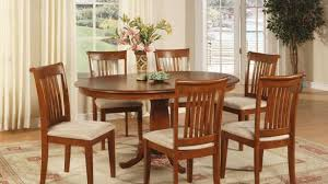 Cool Dining Room Sets 6 Chairs Gallery At Set Of Cozynest Home Cool Dining Room Table