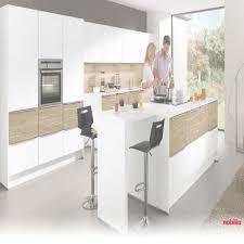 k che dresden günstige küchen dresden haus ideen innerhalb küche dresden
