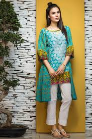 summer 2017 design trends khaadi latest summer lawn dresses designs collection 2017 2018