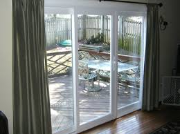 9 light door window replacement replacement windows and siding maryland virginia washington dc