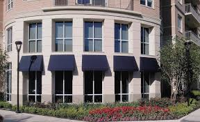 window awning replacement fabric u s canvas awning corp manufacturer of custom awnings