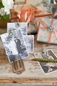 Favors For 75th Birthday by Unique Photo Tags Are The Addition To 80th Birthday