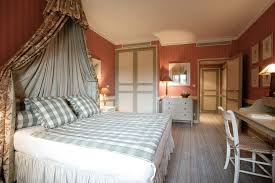 Traditional Master Bedroom Decorating Ideas - bedroom remarkable traditional master bedroom decor ideas with