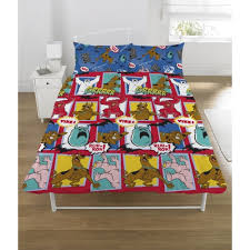 Childrens Duvet Covers Double Bed Kids Characters U0026 Brands Single Double Bed Quilt Duvet Cover