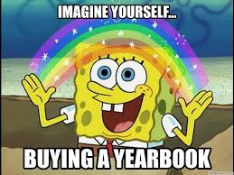 find your yearbook photo best 25 yearbook memes ideas on