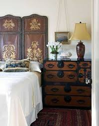 ethnic divider unusual headboards for beds different and unusual