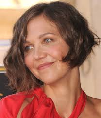 bob hair cuts wavy women 2013 24 hottest bob haircuts for every hair type wavy bobs bobs and