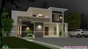 kerala home design staircase best kerala home design veed veedu pani 22 youtube