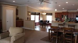 mobile home interior trim the hill country manufactured and modular homes by titan factory