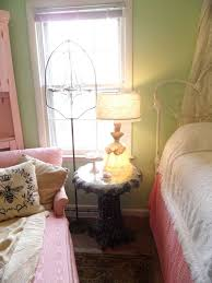 shabby chic spare bedroom hometalk