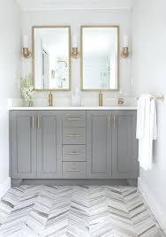 Brass Bathroom Light Fixtures Sebastianwaldejer Com Gold Bathroom Light Fixtures