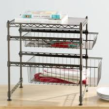 cabinet organizers you u0027ll love wayfair