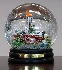 snow globe snow globe suppliers and manufacturers at alibaba