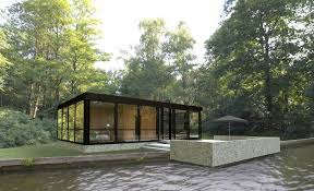 prefabricated house inhabitat green design innovation