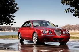 2008 jaguar s type partsopen