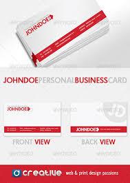Design Business Cards Print At Home Custom Card Template Business Cards Templates Free Print At Home