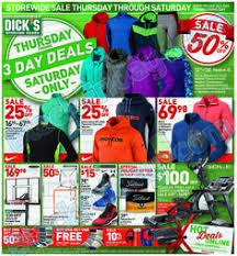 best black friday truck deals best buy black friday 2014 ad page 3 black friday 2014