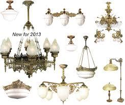 classic lighting products playuna