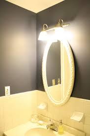 cheap bathroom accessories sets online get cheap elegant bathroom