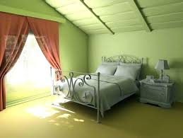 green paint colors for bedrooms light olive paint colors light green paint for bedroom bedroom light