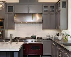gray kitchen cabinets with black counter exclusive gray kitchen cabinets with black counter m16 for home