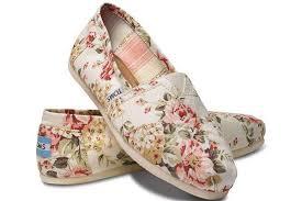floral accessories trending floral accessories weddbook
