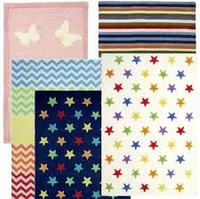 Cheap Kid Rugs Bedroom Rugs Bedroom Bedroom Rug Remarkable On For Rugs