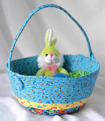 personalized easter basket liners etsy shop wholesale rhpinterestcom personalized easter basket