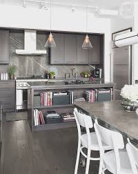 interior decorating jobs toronto ontario brokeasshome com