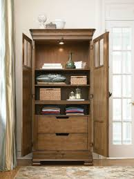 Cabinets For Bedroom Wall Unit Bedroom Using Kitchen Cabinets In Bedroom Bedroom Closet Storage
