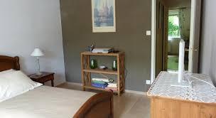 location chambre chez l habitant lyon best price on chez sylvie incroyable location chambre chez l