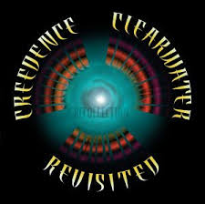 Recollec - creedence clearwater revisited recollection 2 cd amazon com