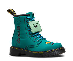 locker canada womens boots adventure official dr martens store