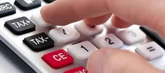 real estate mortgage calculators mike van cleve realtor