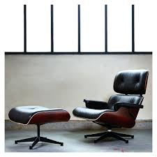 eames lounge chair and ottoman dwg overview eames lounge chair dwg