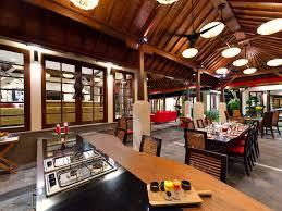 04 villa san kitchen dining and media rooms jpg