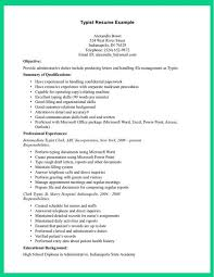 reply commissions cf cover letter phlebotomist no experience