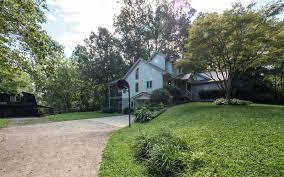 house and barn vacation houses red house inn at brevard north carolina