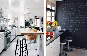 kitchen inspiration ideas kitchen inspiration with picture of kitchen inspiration style