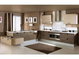 cuisine teisseire 12 cuisines stylées à moins de 3 000 euros