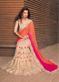 Reception Sarees For Indian Weddings 20 Best Sarees For The Mothers Of The Bride This Year 2016