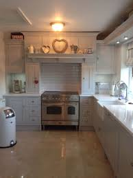 kitchen mantel ideas best 25 range cooker ideas on range cooker kitchen