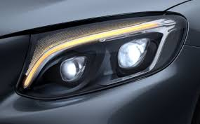 led intelligent light system index of assets images glc features