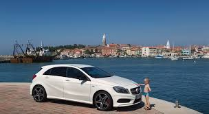 mercedes wallpaper white mercedes a class white hd desktop wallpapers 4k hd