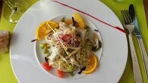 cuisine rapport qualité prix accueil parfait présentation et cuisine impeccable rapport qualité